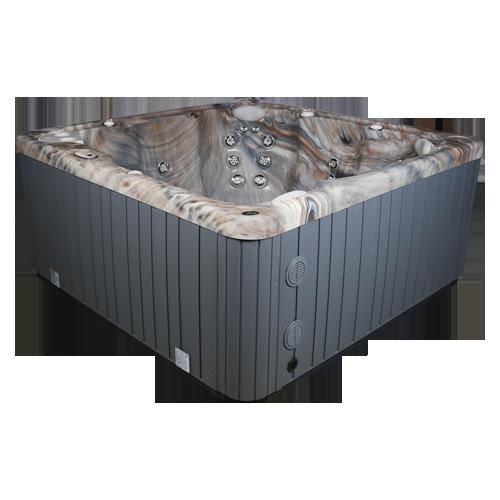 Serenity 6000 Hot Tub